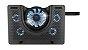 Base Suporte de Refrigeração para Laptop Cooling Stand Quno GXT 1125  - T23581 - Trust - Imagem 1