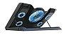 Base Suporte de Refrigeração para Laptop Cooling Stand Quno GXT 1125  - T23581 - Trust - Imagem 4