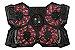 Base Gamer Yozu 4 Coolers Ajuste de Velocidade GXT 278 Led 20817 - Trust - Imagem 5