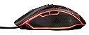 Mouse Gamer Ture Ambidestro 4000Dpi Função Macro GXT 160 Rgb 22332 - Trust - Imagem 7
