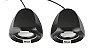 Caixa de Som Polo Compact 2.0 USB 8W - 20943 - Trust - Imagem 3