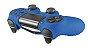 Capa para Joystick GXT 744B PS4 de Silicone - Azul - 21213 - Trust - Imagem 4