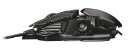 Mouse Gamer X-Ray 4000Dpi 10 botões programáveis GXT 138 Rgb 22089 - Trust - Imagem 3