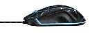 Mouse Gamer Locx 4000Dpi 6 botões Formato Ambidestro Led GXT 133 - 22988 - Trust - Imagem 5