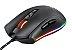 Mouse Gamer Qudos 15000Dpi 7 Botões GXT 900 Rgb - 23400 - Trust - Imagem 5