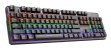 Teclado Gamer Mecânico Asta Switches Red GXT 865 - 22630 - Trust - Imagem 5