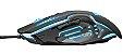 Mouse Gamer Rava 2000Dpi Led 6 botões GXT 108 - 22090 - Trust - Imagem 3
