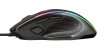 Mouse Gamer Celox 10000Dpi Sensor Pixart  Rgb GXT 165 - 23092 - Trust - Imagem 4