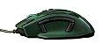 Mouse Gamer Caldor 4000Dpi Verde Led GXT 155C - 20853 - Trust - Imagem 5