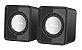 Caixa de Som Leto 6W USB 20000Hz - 19830 - Trust - Imagem 2
