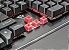 Teclado Gamer Semi-Mecânico Thura Led e Anti-Ghosting GXT 860 - 21839 - Trust - Imagem 2