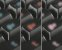 Teclado Gamer Gada 5 Teclas Programáveis e Anti-Ghosting Led GXT 285 - 20433 - Trust - Imagem 3