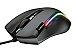 Mouse Gamer Laban 15000Dpi Sensor Pixart 8 botões GXT 188 Rgb - 21789 - Trust - Imagem 3