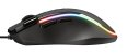 Mouse Gamer Laban 15000Dpi Sensor Pixart 8 botões GXT 188 Rgb - 21789 - Trust - Imagem 2
