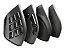 Mouse Gamer Morfix 10000Dpi 14 Botões GXT 970 Rgb - 23764 - Trust - Imagem 6