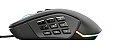 Mouse Gamer Morfix 10000Dpi 14 Botões GXT 970 Rgb - 23764 - Trust - Imagem 4