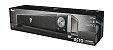 Soundbar Gamer GXT 618 Asto USB Speaker Sound 12W para TV e PC - 22209 - Trust - Imagem 5