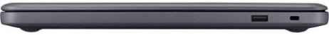Notebook Samsung Expert X20 Intel® Core™ i5 Quad-Core, 4GB, 1TB, 15.6'' Full HD LED, Windows 10 Home - Samsung - Imagem 4