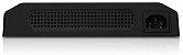 Switch Ubiquiti EdgeSwitch XP 8XP Giga 24V-48V POE ES-8XP - Ubiquiti - Imagem 3