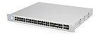 Switch Ubiquiti Unifi 48 portas 750W 24V POE US-48-750W BR - Ubiquiti - Imagem 5