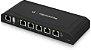 Switch Ubiquiti 5 Portas 10/100/1000 Mbps POE Edgeswitch ES-5XP BR - Ubiquiti - Imagem 2