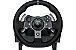 Volante Logitech Driving Force G920 para Xbox One/PC - Logitech - Imagem 7