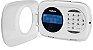 Teclado XAT 2000 LCD - Intelbras - Imagem 2