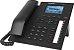 Terminal Inteligente Ks TI 5000 Intelbras Para Linha Impacta - Intelbras - Imagem 3