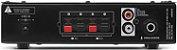 Amplificador Hayonik Compact 200 20w - Hayonik - Imagem 2