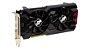 Placa de Vídeo PowerColor AMD Radeon RX 570 4GB DDR5 256 Bits DVI HDMI DP AXRX 570 4GBD5-DHDV3/OC - PowerColor - Imagem 4