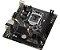 Placa Mãe Intel ASRock H81M-HG4 R4.0 Socket 1150 DDR3/DDR3L 1600 DC VGA HDMI - ASRock - Imagem 4