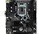Placa Mãe Intel ASRock H81M-HG4 R4.0 Socket 1150 DDR3/DDR3L 1600 DC VGA HDMI - ASRock - Imagem 3