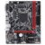 Placa Mãe Gigabyte B360M Gaming HD Intel LGA 1151 mATX DDR4 - Gigabyte - Imagem 6