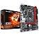 Placa Mãe Gigabyte B360M Gaming HD Intel LGA 1151 mATX DDR4 - Gigabyte - Imagem 1