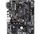 Placa-Mãe AMD Gigabyte GA-A320M-S2H, AM4, mATX, DDR4 - Gigabyte - Imagem 2