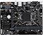 Placa Mãe Gigabyte H310M M.2, DDR4, LGA 1151, HDMI, Micro ATX, 8° Geração - Gigabyte - Imagem 2