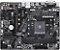 Placa Mãe Gigabyte GA-A320M-H, AMD AM4, mATX, DDR4 - Gigabyte - Imagem 3
