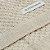 Toalha rosto yumi 48x80 bege Buddemeyer - Imagem 2