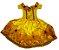 Vestido Princesa Betina - Imagem 1