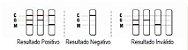 Surexam teste rápido COVID-19 - Imagem 2