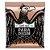 Jogo de Cordas Ernie Ball 012 Paradigm Phosphor Bronze Violão Aço - Imagem 1