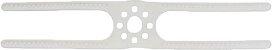 Fixador Cefálico Silicone - Imagem 1
