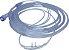 Cateter Nasal De Oxigênio / Silicone - Neonatal - Imagem 1
