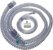 Circuito Não Invasivo Com Válvula De Exalação Simples - Imagem 1