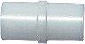 Circuito Invasivo Com Válvula De Exalação Leak Port - Imagem 2
