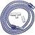 Circuito Não Invasivo Com Válvula De Exalação Leak Port - Imagem 1