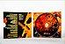 CD Tijolo por Tijolo - Imagem 4