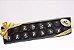 CX ROSH HASHANÁ  - 280G - Imagem 1