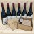 Kit Miolo Gamay Wild 2021 - 6 garrafas com Brinde Especial - Imagem 1