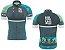 Camisa de Ciclismo Endorfine-se - Imagem 1